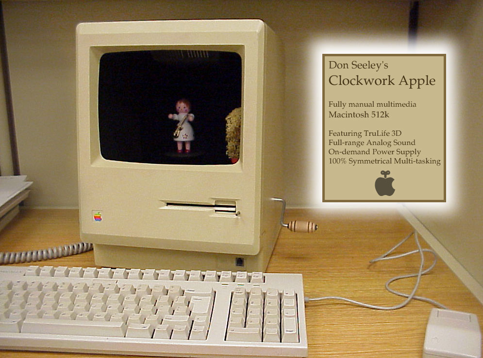 Clockwork Apple (145KB)